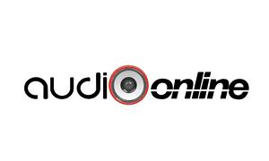 AudioOnline