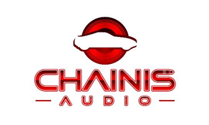 Chainis Audio