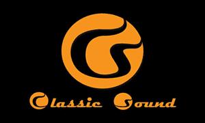 Classic Sound