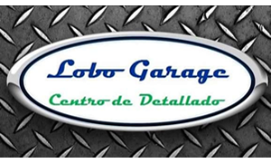LoboGarage